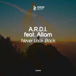A.r.d.i. feat. Allam 歌手頭像