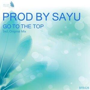 Prod by Sayu 歌手頭像
