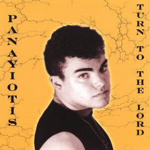 Panayiotis 歌手頭像