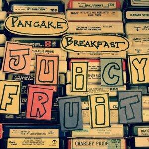Pancake Breakfast 歌手頭像