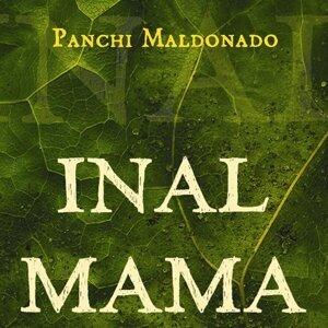 Panchi Maldonado 歌手頭像