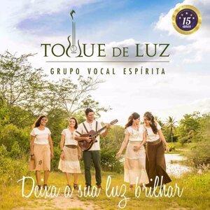 Grupo Vocal Espírita Toque de Luz 歌手頭像