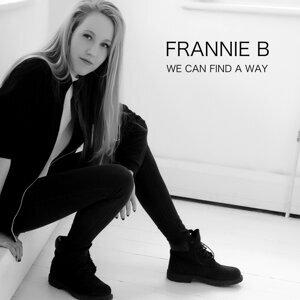 Frannie B 歌手頭像