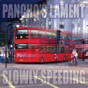 Pancho's Lament 歌手頭像