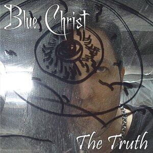 Blue Christ 歌手頭像