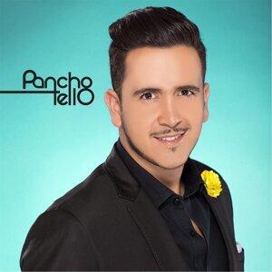 Pancho Tello 歌手頭像