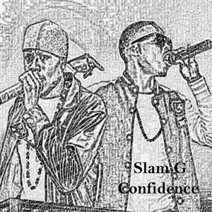 Slam G 歌手頭像