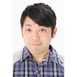 YOSHI 歌手頭像