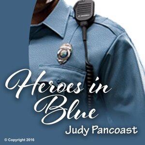Judy Pancoast 歌手頭像