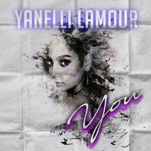 Yanelli Lamour 歌手頭像