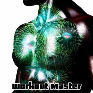 WORKOUT|Workout Buddy 歌手頭像