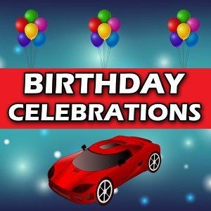 Happy Birthday|Happy Birthday Band|Happy Birthday Party Crew 歌手頭像