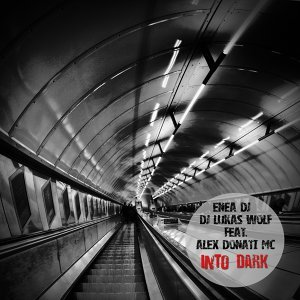Enea DJ & DJ Lukas Wolf feat. Alex Donati MC 歌手頭像