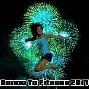 fitness workout hits|Fitnessbeat|Running Music Workout 歌手頭像