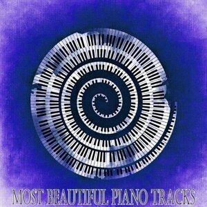 Peaceful Piano|Piano Mood|PianoDreams|Relaxing Piano Music Consort 歌手頭像