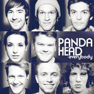 Pandahead 歌手頭像