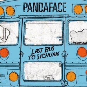 Pandaface 歌手頭像