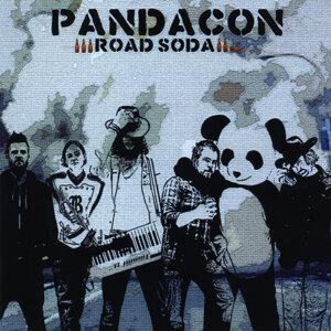 Panda Conspiracy 歌手頭像