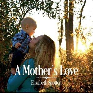 Elizabeth Spotten 歌手頭像