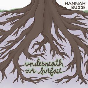 Hannah Busse 歌手頭像