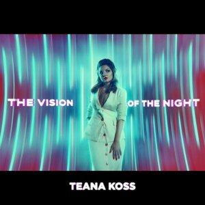 Teana Koss 歌手頭像