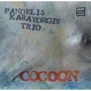 Pandelis Karayorgis Trio 歌手頭像
