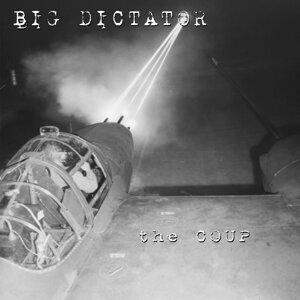 Big Dictator 歌手頭像