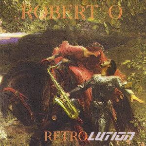 Robert-O 歌手頭像