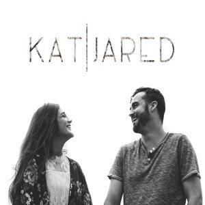 Kat&Jared 歌手頭像