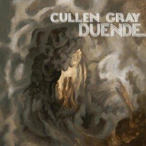 Cullen Gray 歌手頭像