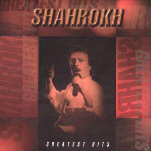 Shahrokh Soundofk 歌手頭像