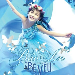Bao An 歌手頭像