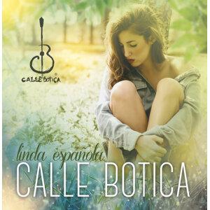Calle Botica 歌手頭像