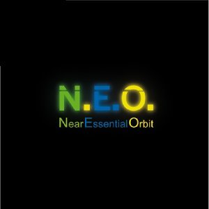 N.E.O. Near Essential Orbit 歌手頭像