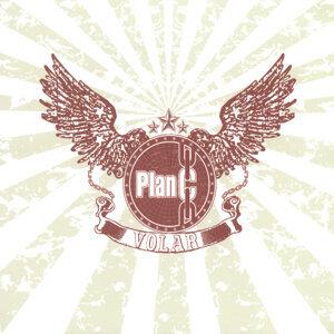 Plan C 歌手頭像