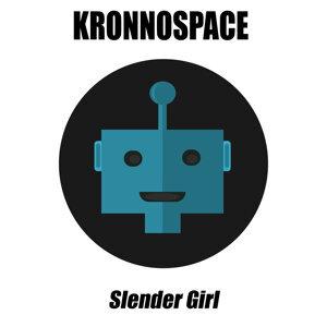 Kronnospace 歌手頭像