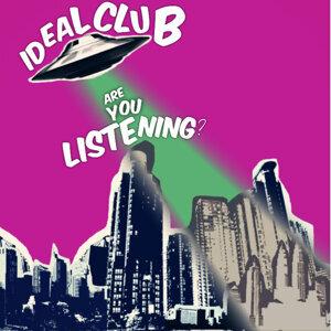 Ideal Club 歌手頭像