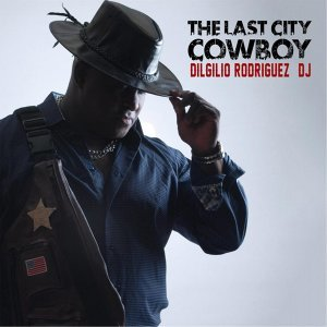 The Last City Cowboy 歌手頭像