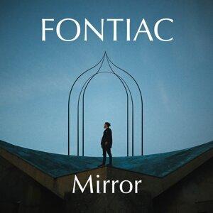 Fontiac 歌手頭像