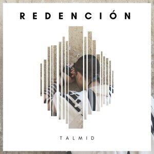 Talmid 歌手頭像