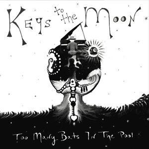 Keys to the Moon 歌手頭像