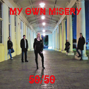 My Own Misery 歌手頭像
