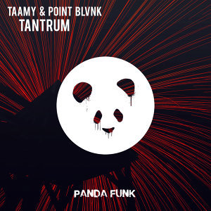 Taamy, Point Blvnk 歌手頭像