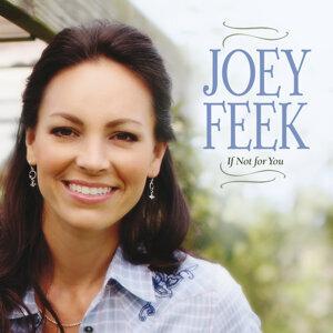 Joey Feek 歌手頭像