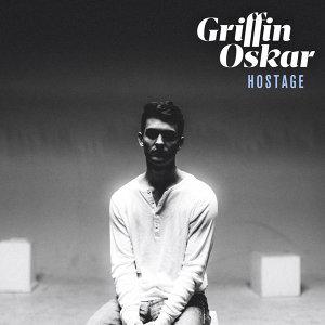 Griffin Oskar 歌手頭像