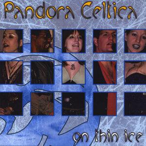 Pandora Celtica 歌手頭像