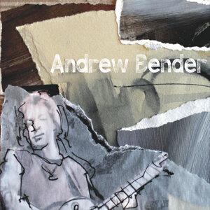 Andrew Bender 歌手頭像