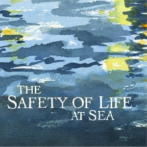 The Safety of Life at Sea 歌手頭像