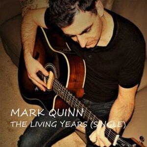 Mark Quinn 歌手頭像