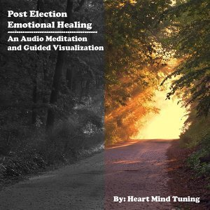 Heart Mind Tuning 歌手頭像